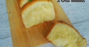 Roti Sisir resep roti sisir dapur kreasi