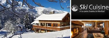 ski cuisine ski cuisine