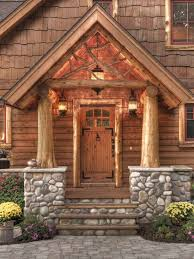 front entry ideas 39 best entrance images on pinterest front entry doors and