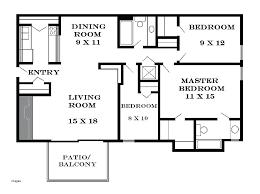duplex house floor plans 15 x 40 x duplex house plan new lovely duplex home plan design house