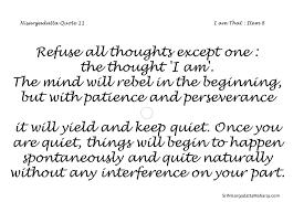 11 Things I Refuse To Nisargadatta Quote 11 Sri Nisargadatta Maharaj