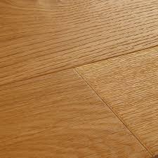 Rustic Oak Laminate Flooring Chepstow Rustic Oak Wide Flooring Woodpecker Flooring