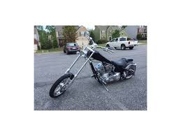 2006 american ironhorse for sale used motorcycles on buysellsearch