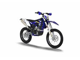 motocross gear melbourne bike edge wodonga motorcycle parts u0026 accessories retailers