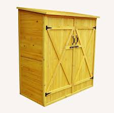 Free Wooden Storage Shed Plans by Stunning Wood Storage Sheds Sale 91 For Your 12x12 Storage Shed