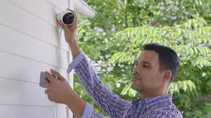 nest brings its camera to the great outdoors or at least your