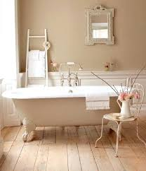 country style bathroom u2013 hondaherreros com