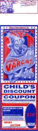 circus circus discount coupons iams dog food coupons 8 off