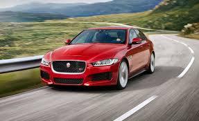 lexus is 300h neige 2017 jaguar xe review release date price http www autos
