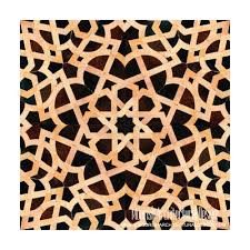 Moroccan Tile by Moroccan Tile Hills Borough