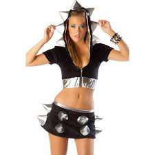 Black Halloween Costume 20 Superhero Costumes Women Ideas Superhero