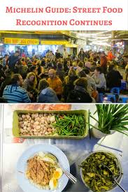 293 best street food images on pinterest street food budget and