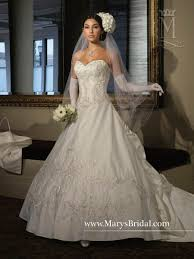 marys bridal s bridal gowns couture d amour unspoken style