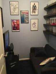 21 truly awesome video game room ideas xbox room and game rooms