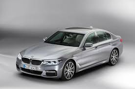 bmw g10 2017 bmw 5 series officially revealed plus exclusive autocar