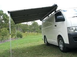Perth Awnings Awnings 4x4 Perth Awnings 4x4 For Sale Electric Motorized Rv