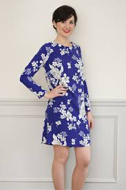 shift dress sew it ultimate shift dress sewing pattern sew it