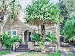 tampa real estate tampa fl homes for sale zillow