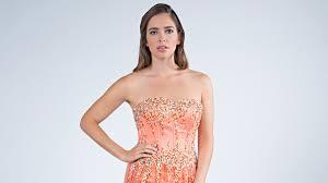 prom dresses short dresses bridesmaid dresses milanoformals