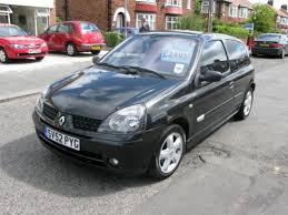 renault clio black 2002 renault clio news reviews msrp ratings with amazing images
