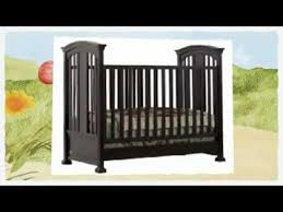 Ragazzi Convertible Crib Ragazzi Cribs Http Su Pr 2xxnkq