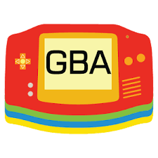 gba for android apk free vinaboy advance gba emulator apk for windows 8