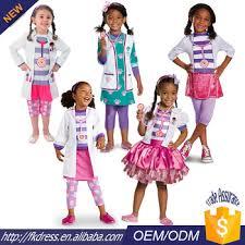 doc mcstuffins costume costume doc mcstuffins doc mcstuffins buy costume doc