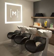 best 25 salon shampoo area ideas on pinterest shampoo bowls