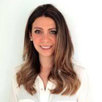 Emilyhenderson Emily Henderson Professional Profile