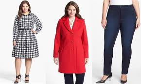 best sales now 10 chic plus size clothes on sale at nordstrom