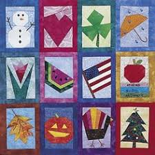 paper piecing patterns free printables ordered a couple of