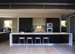Kitchen Bench Designs 160 Best Stuff To Build Images On Pinterest Projects Tv Units