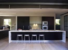 island kitchen bench designs 52 best kitchen bench images on island bench kitchen