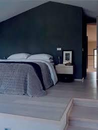 chambre pont adulte pas cher design chambre adulte bleu marine 99 05072345 chaise surprenant