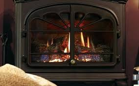 fireplace fan kit for wood fireplace 2016 fireplace ideas