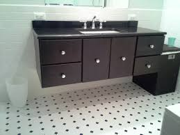 bathroom remodeling contractor large and beautiful photos photo