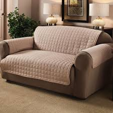 Slipcovered Sofa Bed Living Room Decoration Slipcovers For Couches And Sleeper Sofa