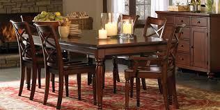 dining room table sets intersiec com