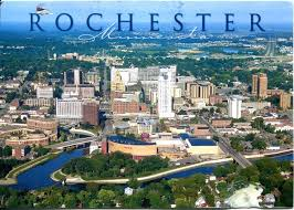 best 25 rochester minnesota ideas on pinterest minneapolis