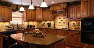 Kitchen Ideas Design Kitchen Design Ideas Gallery Photos And Decor Ontheside Co