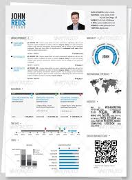 Infographic Resume Template Free Infographic Ideas Resume Infographic Template Free Best Free