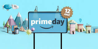 do black friday offers on amazon leave if i put theem in my cart prime day strategy guide how to make the most of amazon prime day