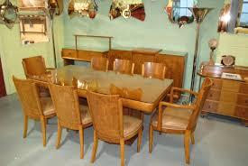 modern art nouveau furniture modern art deco dining room woodley