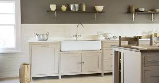 Fired Earth Bathroom Furniture Fired Earth Kitchen Kitchen Pinterest Fired Earth Wall