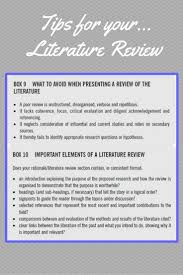 thesis acknowledgement sample pdf the 25 best research proposal ideas on pinterest thesis writing we hope you find these tips on literature reviews useful if you want more info thesis writingessay writingresearch