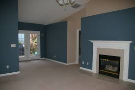 interior painting painters handyman services springfield il
