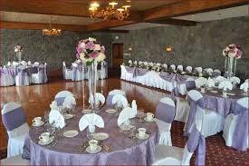 monterey wedding venues the best monterey park wedding venues officiant