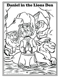 Bible Coloring Pages Kids Now God Made The Animals Page Printable Children Bible Stories Coloring Pages