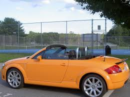 audi tt roadster 3 2 dsg road test audi tt car review direct shift