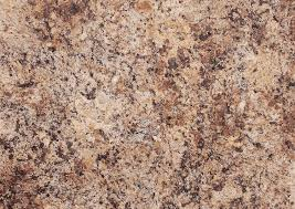 Formica Laminate Flooring Prices Formica Sheet Laminate 5 X 12 Butterum Granite Laminate Floor